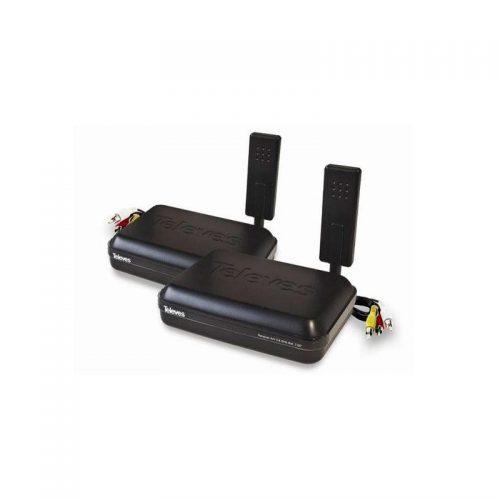 emisor-receptor-digidom-audio-video-58ghz-con-8-canales-televes-7167