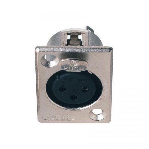 jb-110-nc-3-fd-conector-xlr-base-hembra-neutrik