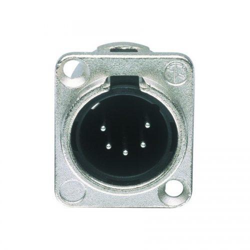jb-116-nc-5-md-conector-base-xlr-macho-5-con