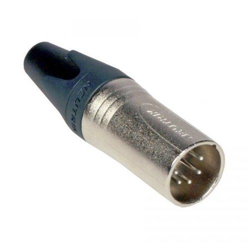 jb-206-nc-5-mx-conector-xlr-5-pin-macho-neutrik