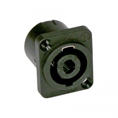 jb-220-nl-4-mp-base-empo-speakon-4c-hembra-neutrik
