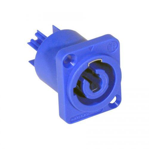 jb-285-nac-3-mpa-conector-base-power-con-neutrik