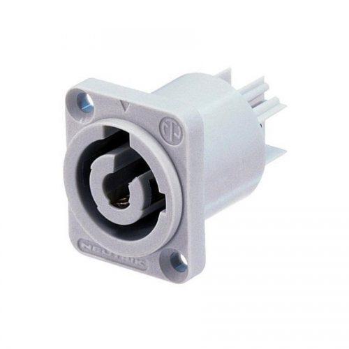 jb-286-nac-mpb-conector-power-con-chasis-de-salida
