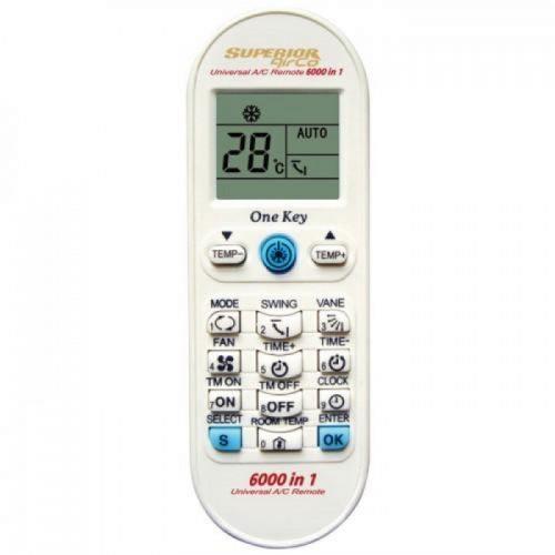 mando-universal-aire-acondicionado-6000-codigos