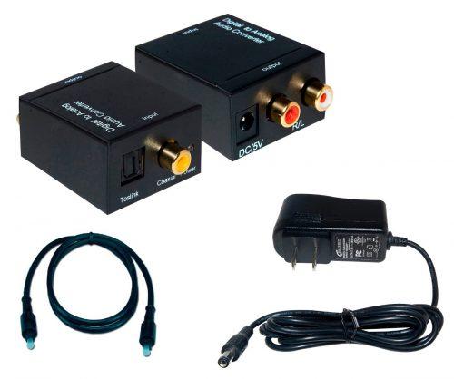 convertidor-de-audio-digital-toslink-optico-a-rca-y-coaxial-D_NQ_NP_204505-MLM25026342074_082016-F[1]