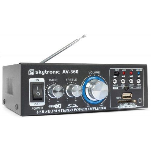 103142_skytec-amplificador-av-360-1[1]