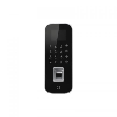 control-de-acceso-y-presencia-ip65[1]