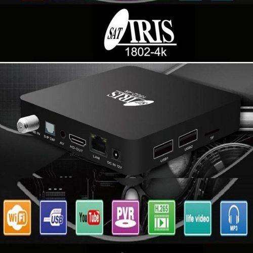 i_iris18024ka[1]