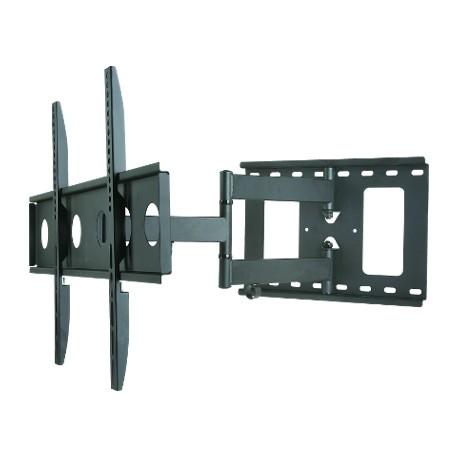 soporte-tv-con-doble-brazo-para-pantallas-de-32-a-65[1]